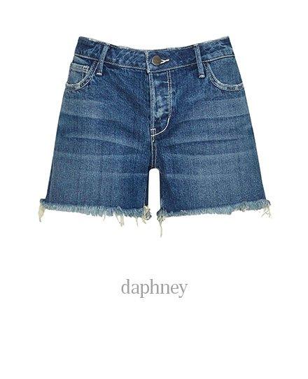 Lotus - Daphney