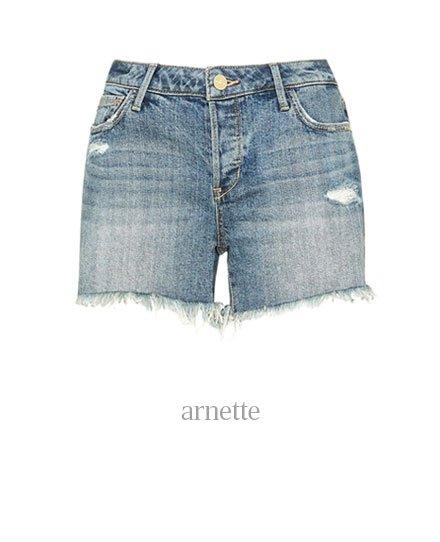 Lotus - Arnette