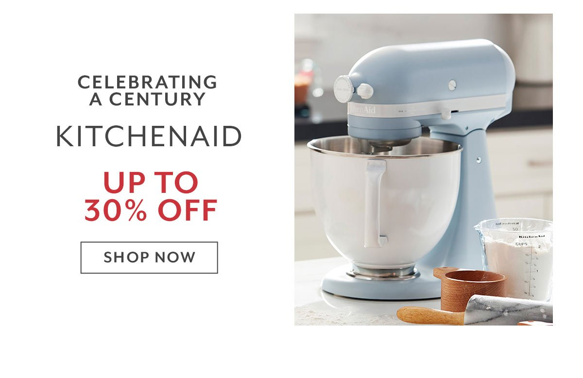 Kitchenaid Sale