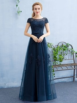 bb36ad794807 Ericdress.com: Exclusive email discount on Special Occasion Dresses ...