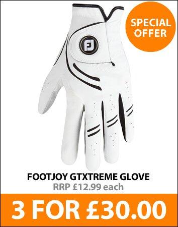 FootJoy GTXtreme Glove