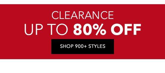 Shop 900+ Styles
