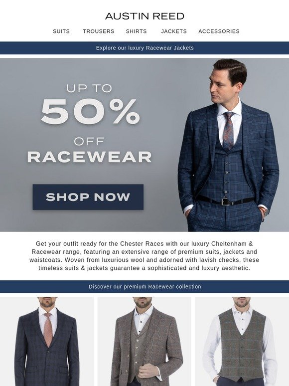 Austin Reed Email Newsletters Shop Sales Discounts And Coupon Codes Page 3