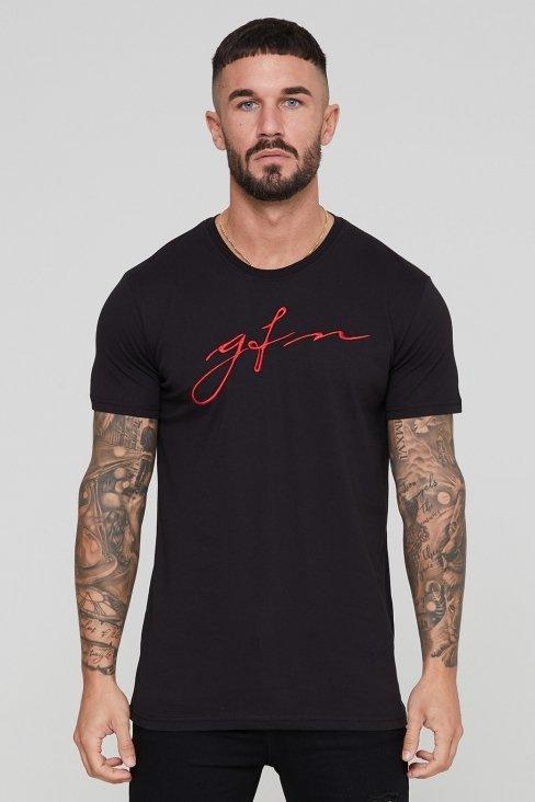 Autograph Infrared T-shirt