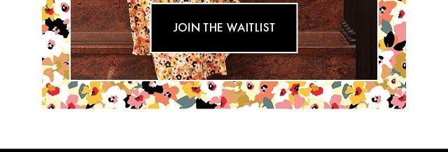 Join the waitlist Hero 5