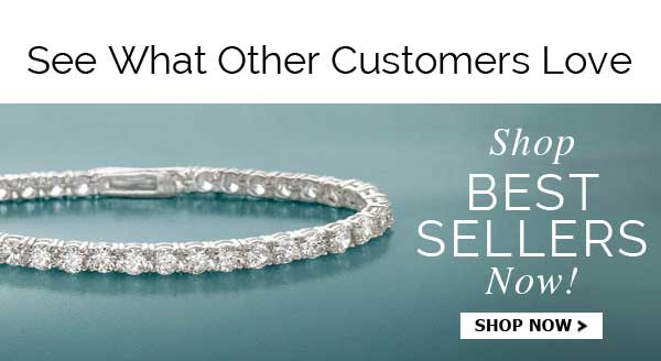 See what other customers love. Shop Best Sellers Now! Shop Now.