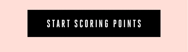 Sign up to start scoring rewards points on every purchase!