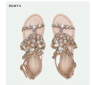 SHOP REMY