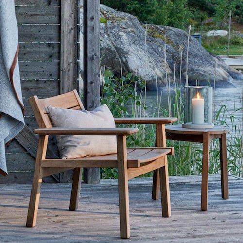 Awe Inspiring 2Modern Com Last Call Annual Outdoor Furniture Sale 12 Uwap Interior Chair Design Uwaporg