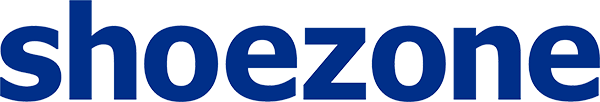 Shoe-Zone-UK-New-Logo