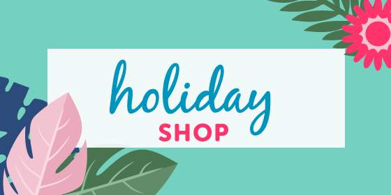 Holiday-Shop