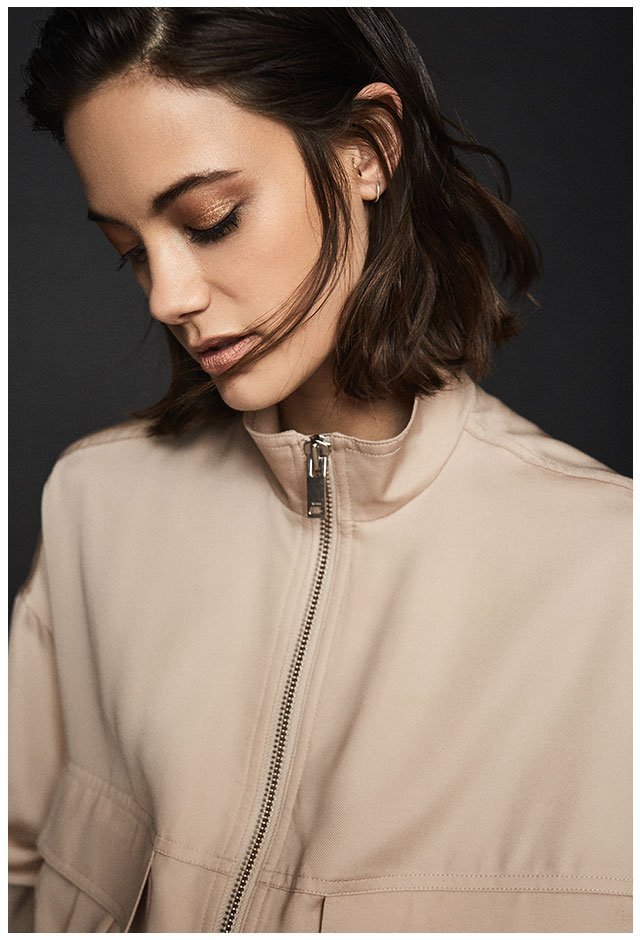 IMMIE_PALE_PINK_BOMBER_2