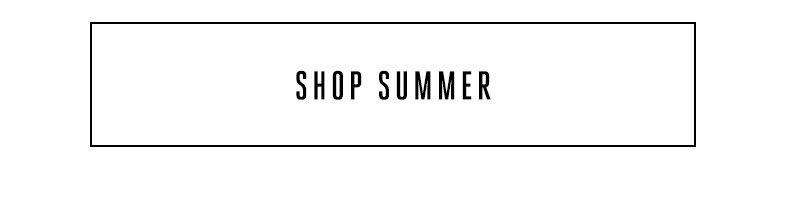 Shop summer.