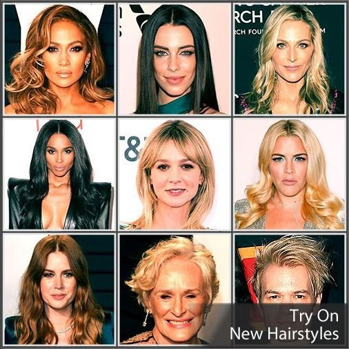 Swell Thehairstyler Com New And Popular Hairstyles For April 2019 Milled Natural Hairstyles Runnerswayorg