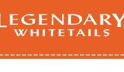 Legendary Whitetails