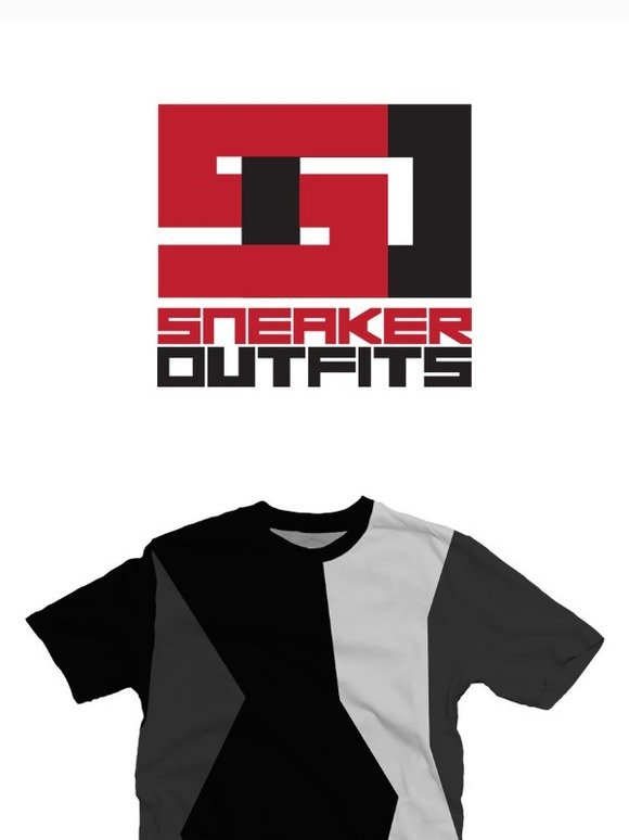 eb591cee6cde39 SneakerOutfits  All over Print t-shirts