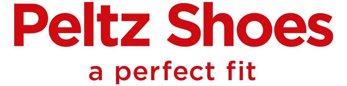 peltz shoes coupons 2019 cheap online