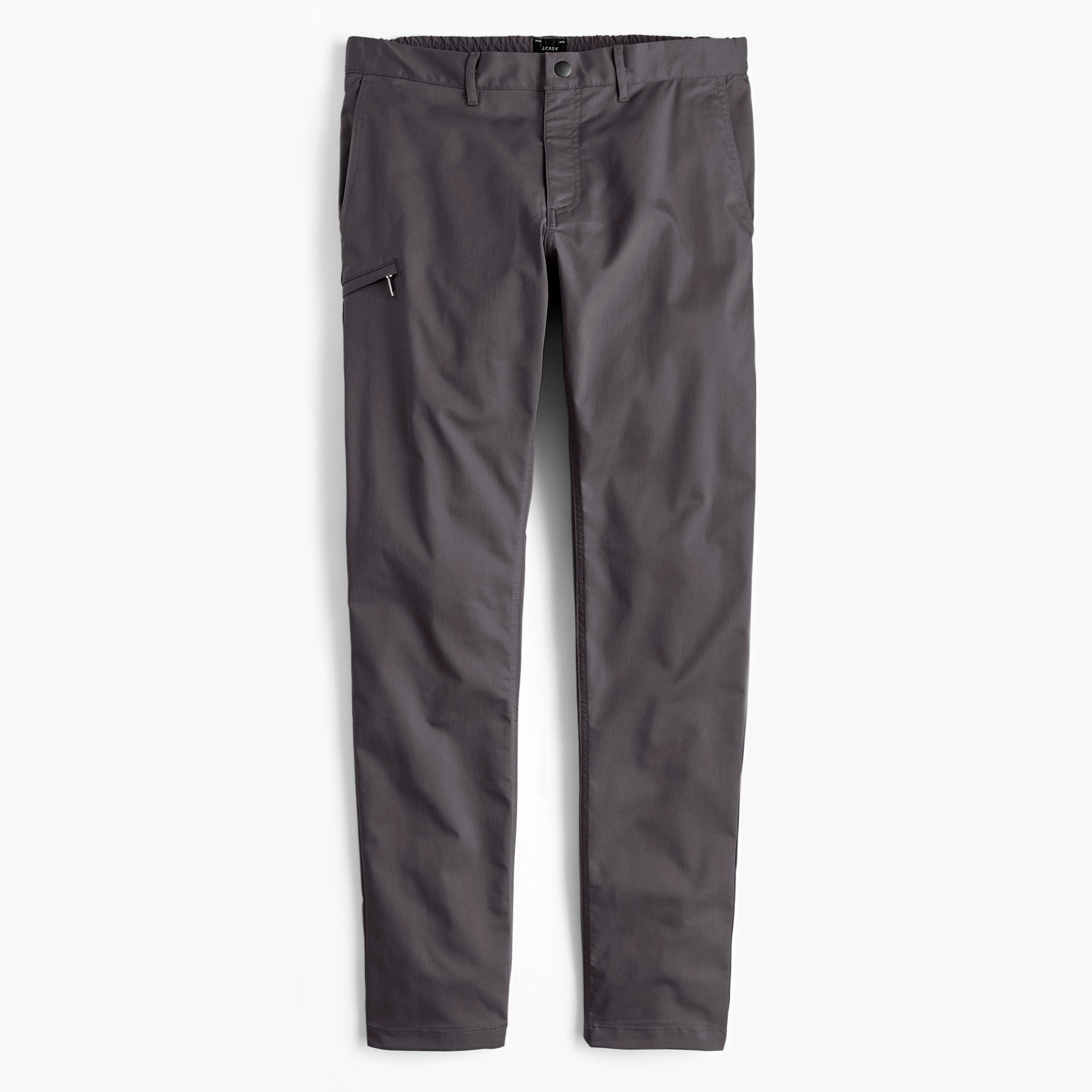 484 Slim-fit performance pant
