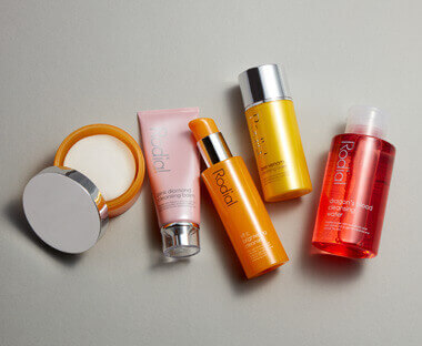 <b>All About Our Latest Brand Addition: Rodial</b>