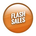 Check out our Daily Flash Sales