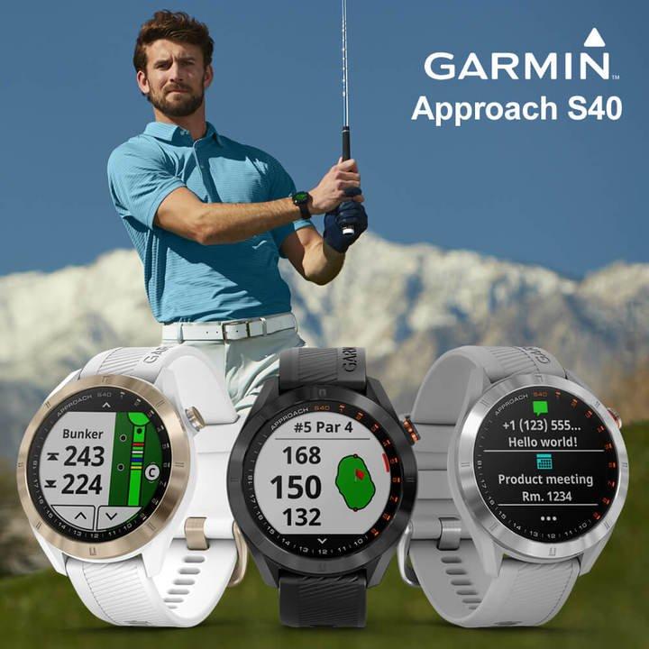 Shop Garmin GPS