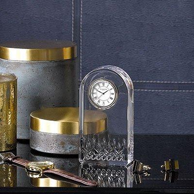 Giftology Lismore Essence Clock