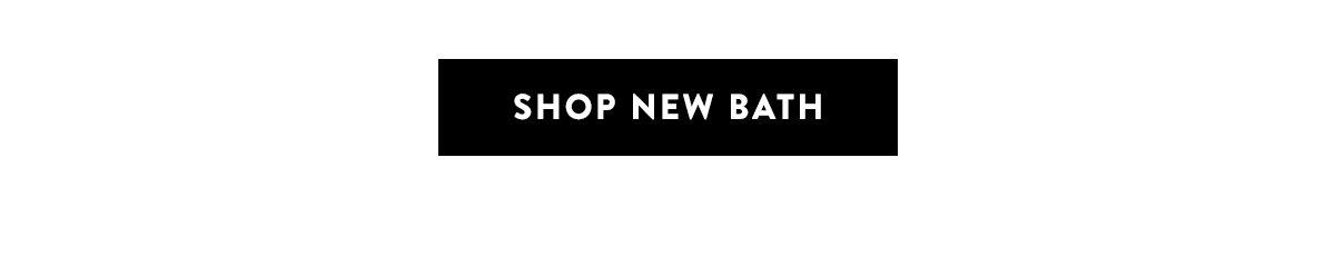 Shop New Bath