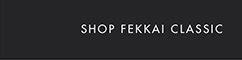 Shop Fekkai Classic