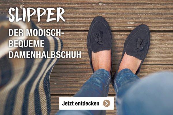 AtRieker Slipper Milled Reno SchuheKinder Sneaker Damen