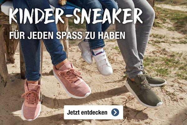 RENO AT: RIEKER Schuhe   Kinder Sneaker   Damen Slipper   Milled