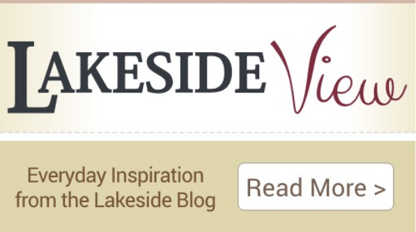 Lakeside Collection: Summerize Your Wardrobe | Milled