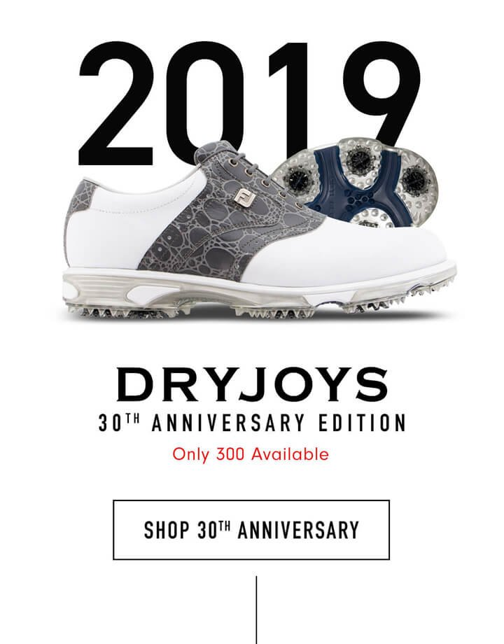 Get Your Limited Edition Shoes