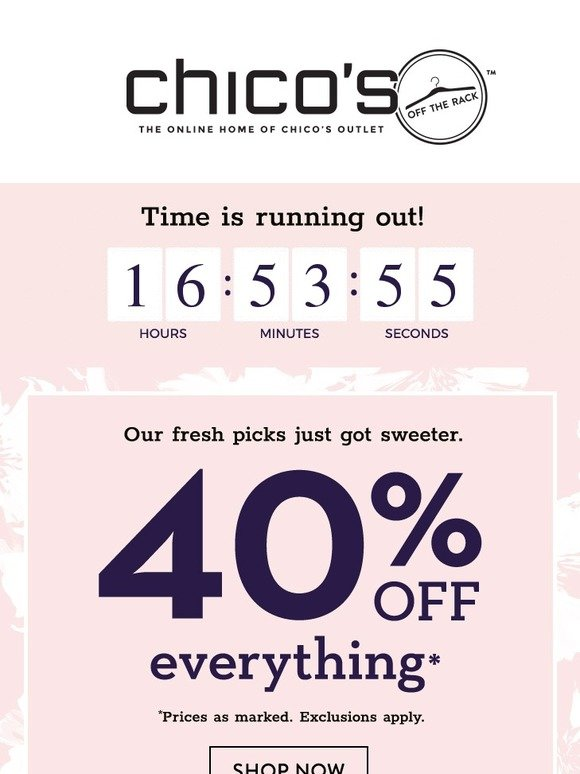 coupon today buy minutes