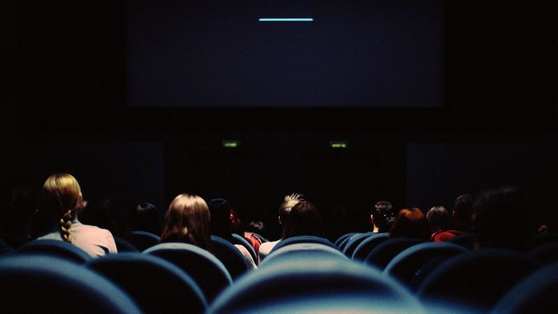 movie tickets to cinemark theaters for $7.75