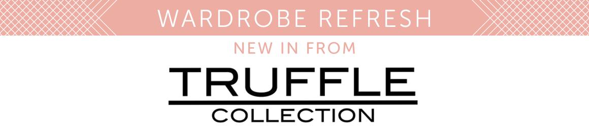Shop - Truffle