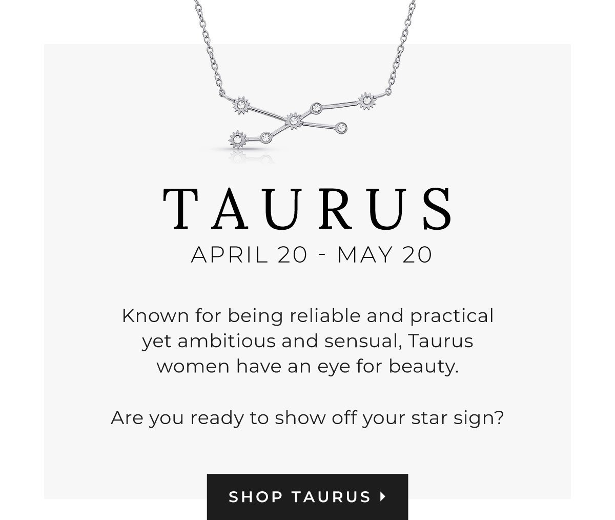 Moon Magic Taurus Women Have An Eye For Beauty Milled