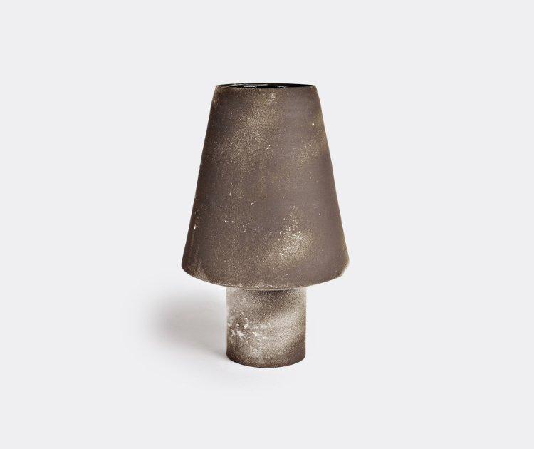 'Nakum' vase