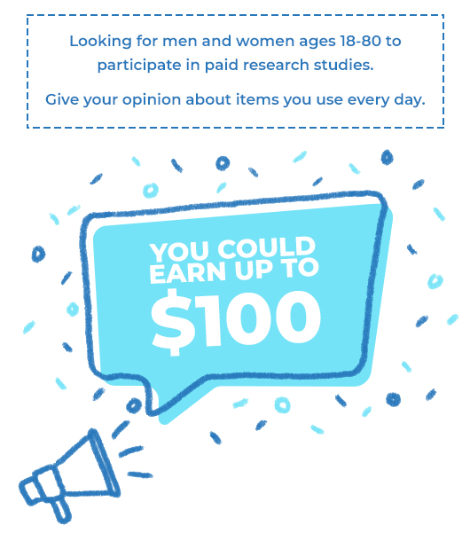 P&G Everyday: Paid Research Opportunities 💵 | Milled