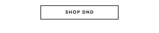 Shop DND