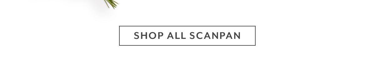 Shop All Scanpan