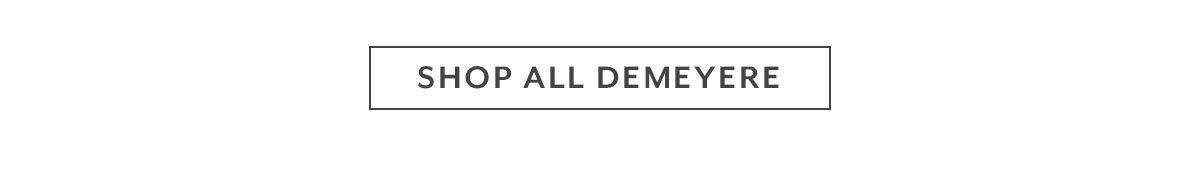 Shop All Demeyere