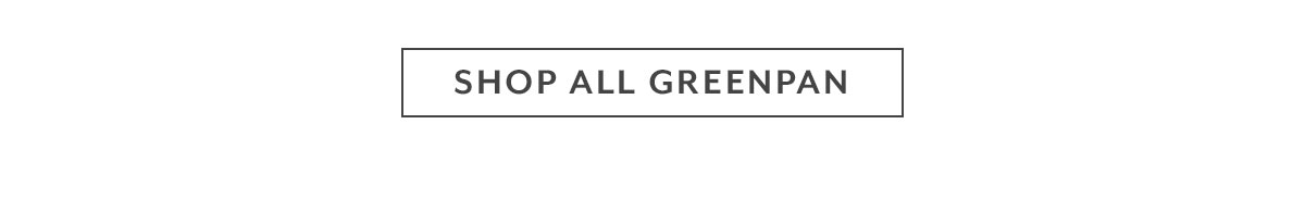 Shop All GreenPan
