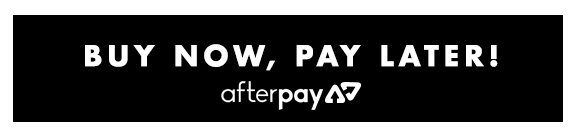 Afterpay, buy now pay later