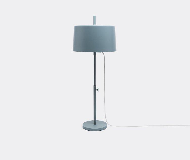 'W132 Nendo T2' table lamp