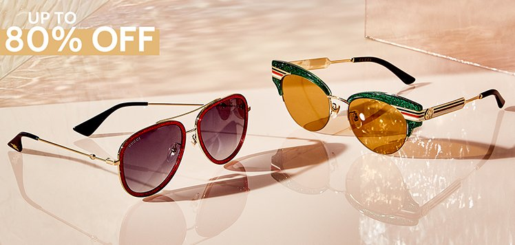 Designer Sunglasses Sale