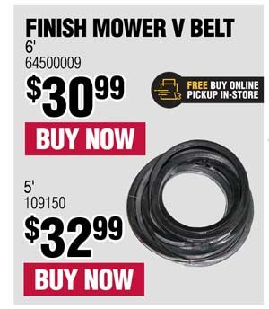 Rural King com: Your Source For King Kutter Parts