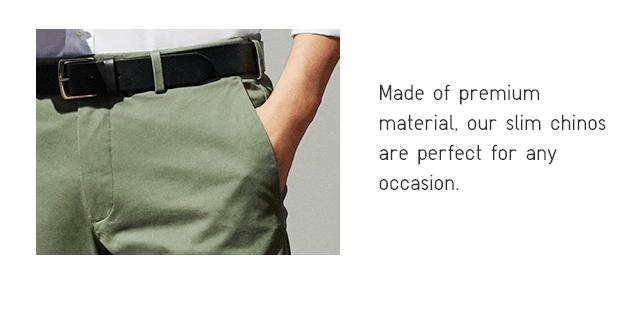 BODY5 - MEN FUNCTION, PREMIUM MATERIAL