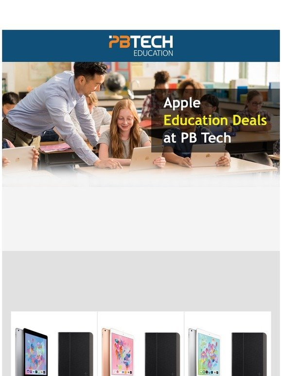 Pb Tech Email Newsletters Shop Sales Discounts And Coupon Codes Page 2