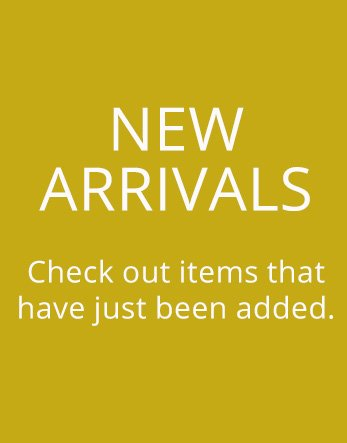 Shop all New Items