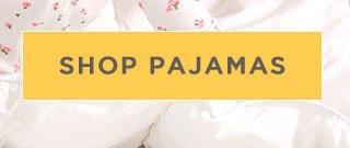 Pajamas Sale